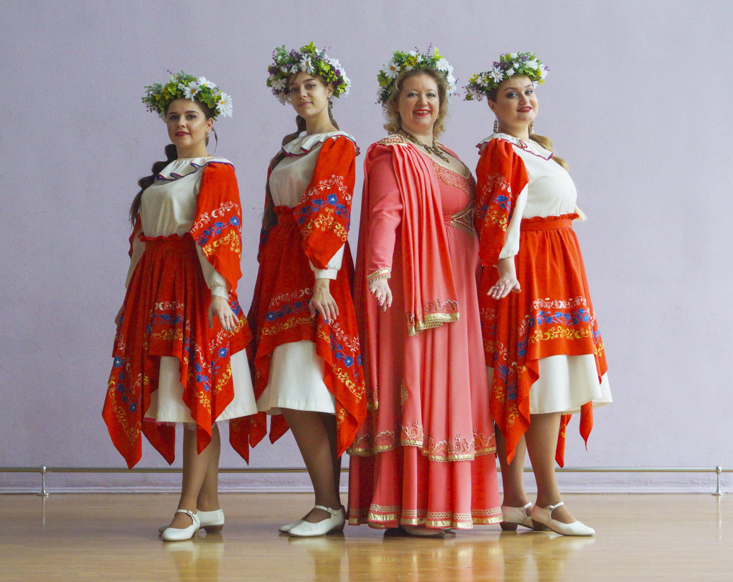 В Тверской области в онлайн-формате пройдет межрегиональный фестиваль духовной и светской музыки