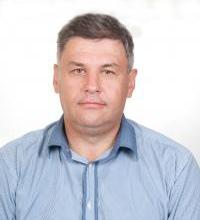 ВладимирИвушкин:В приоритете – вопросы экологии