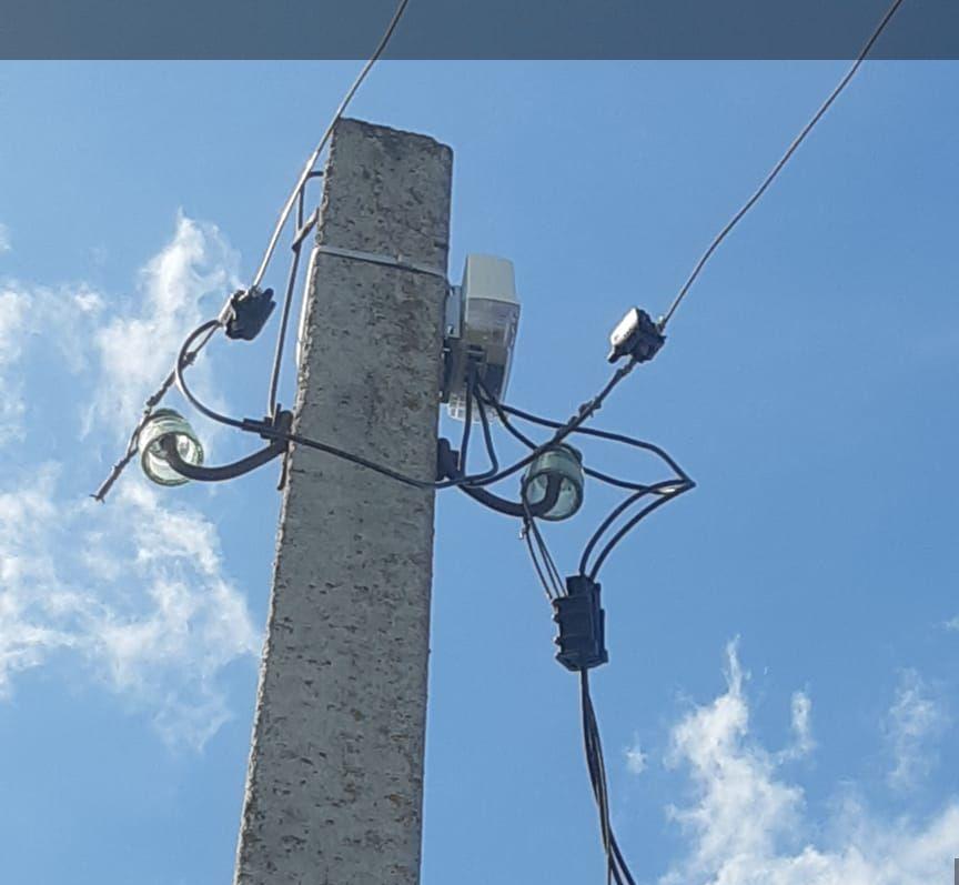 Более 6,5 тысяч «умных» электросчетчиков установили во Ржеве
