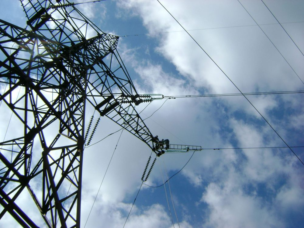 Энергетики выявили пресекли более 100 фактов хищений электрооборудования в первом полугодии