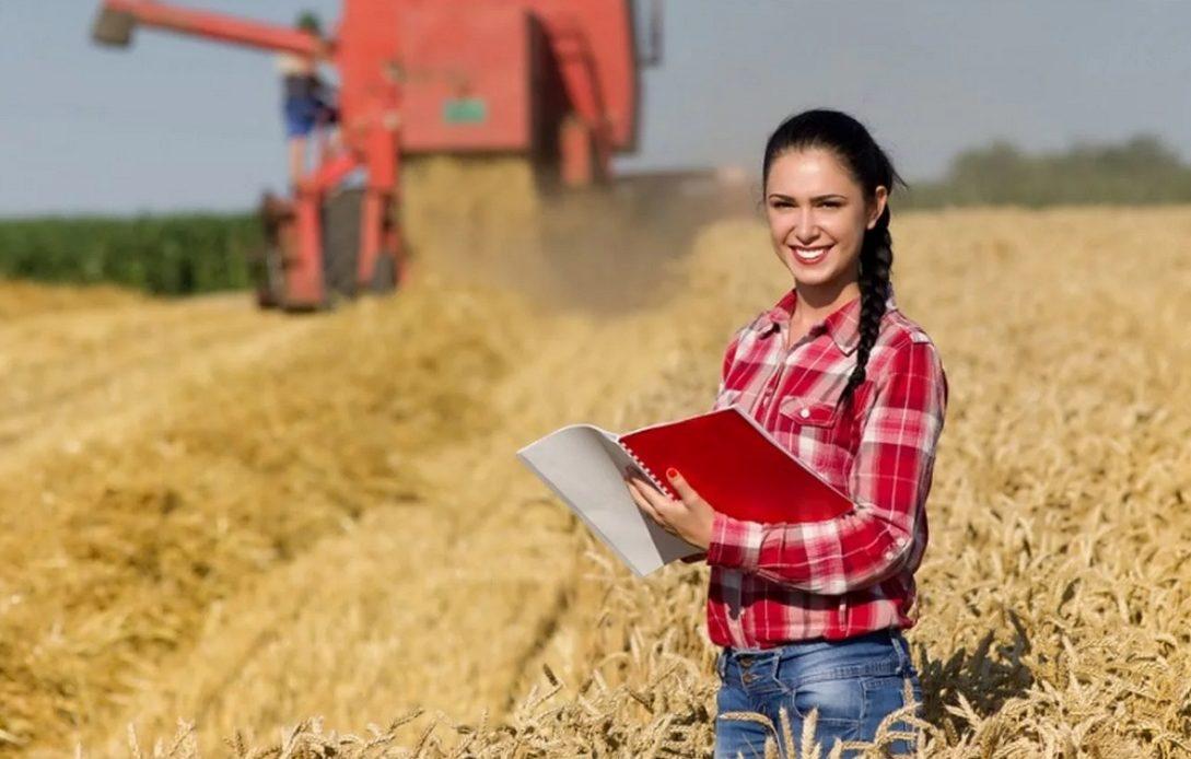 В Тверской области сельхозпредприятиям возместят затраты на оплату труда студентов-практикантов