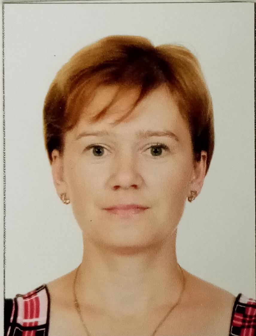 НатальяМалышева: Заботимся об экологии вместе с жителями