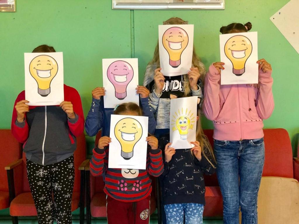 Семьи Тверской области приглашают принять участие в V всероссийском фестивале энергосбережения и экологии