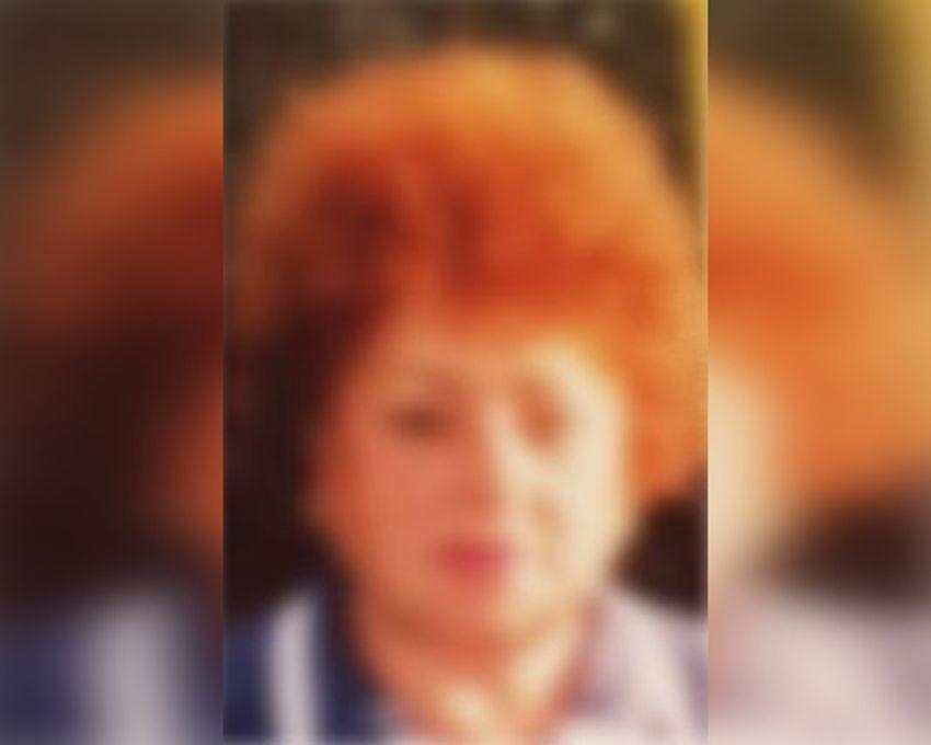 В Твери нашлась дезориентированная пожилая женщина в парике