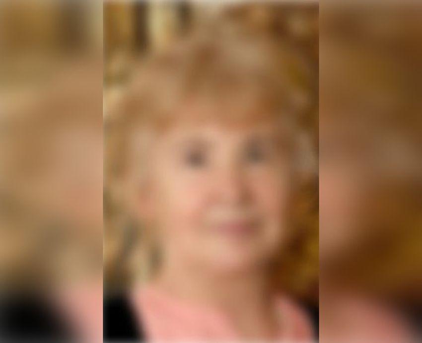 В Тверской области нашлась пропавшая 81-летняя бабушка
