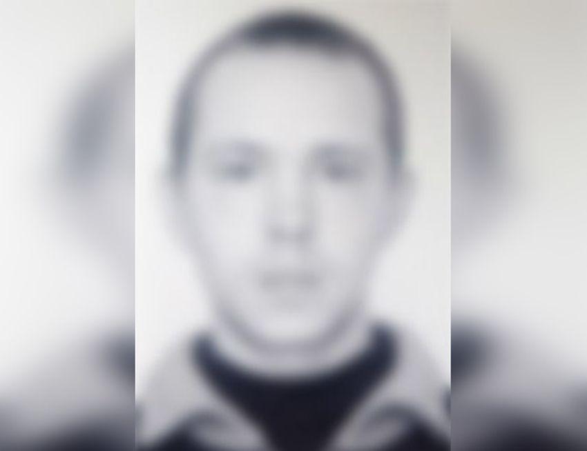 Пропавший в Тверской области мужчина в болотных сапогах найден живым