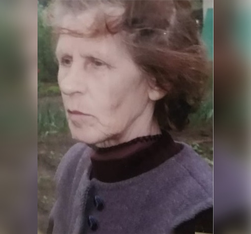 В Тверской области 82-летняя бабушка ушла в лес и не вернулась