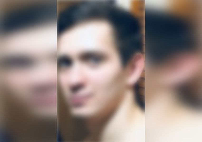 Пропавшего в Тверской области парня в разноцветной олимпийке нашли живым