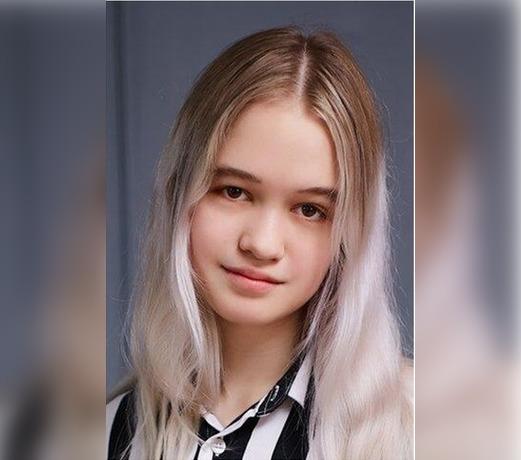 В Тверской области ищут 18-летнюю девушку