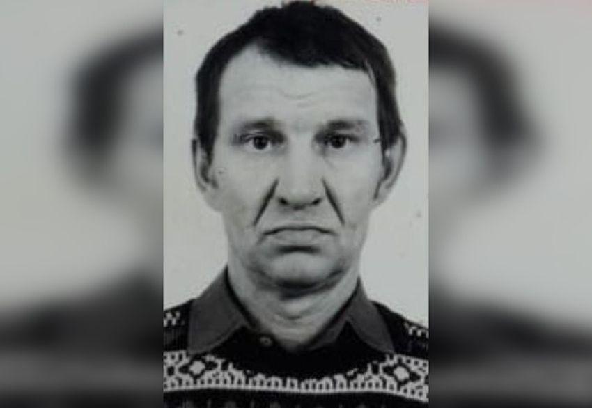 В Тверской области ищут мужчину в резиновых сапогах