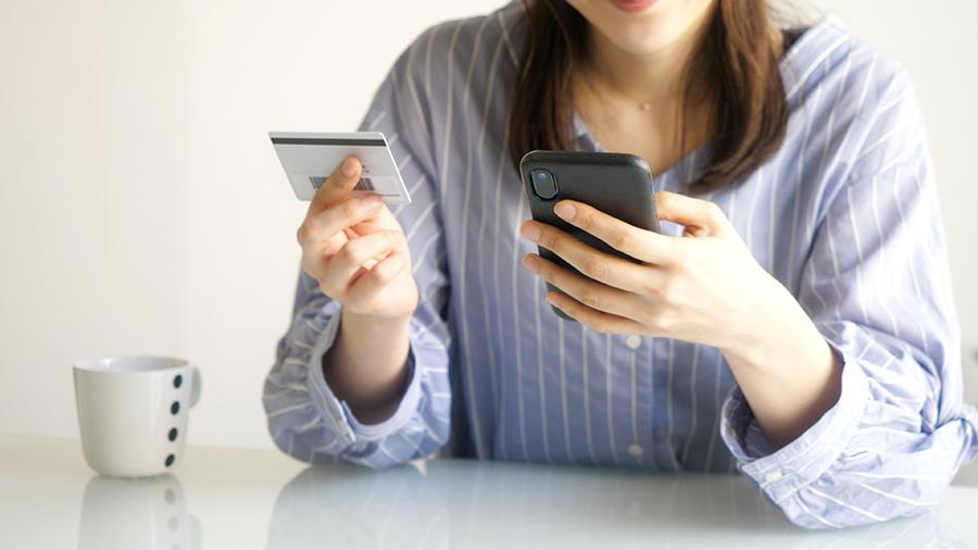 """Мобильный ID"""" - новое решение от МегаФона"""