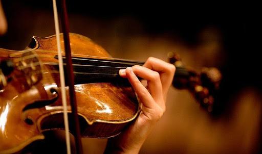 В Твери под открытым небом зазвучит музыка великих композиторов