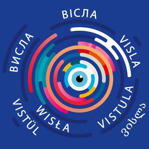 Фестиваль польских фильмов «Висла» стартует в Твери