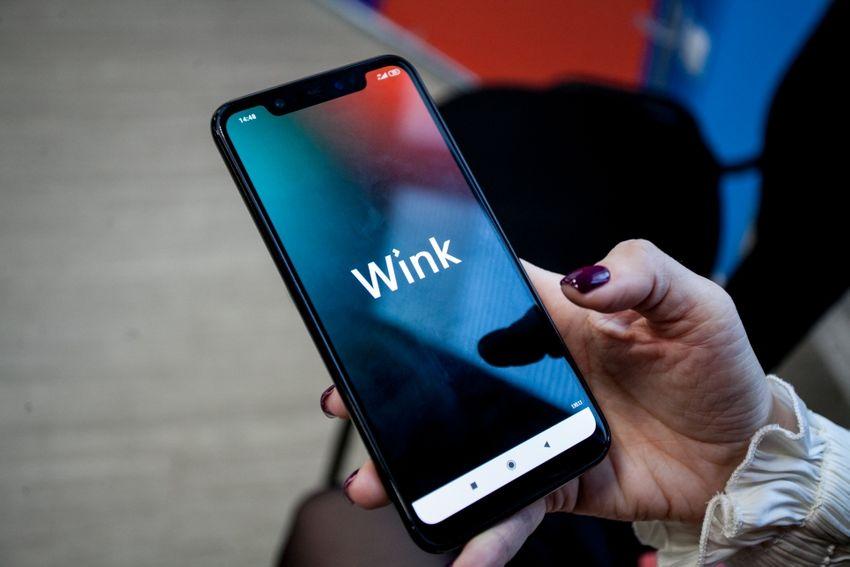 Тверитяне установили Wink от «Ростелекома» на 60тысяч устройств