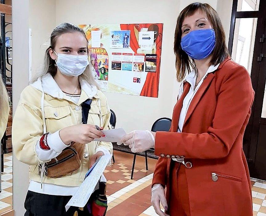Единый день голосования: в Тверской области проходит 24 избирательные кампании
