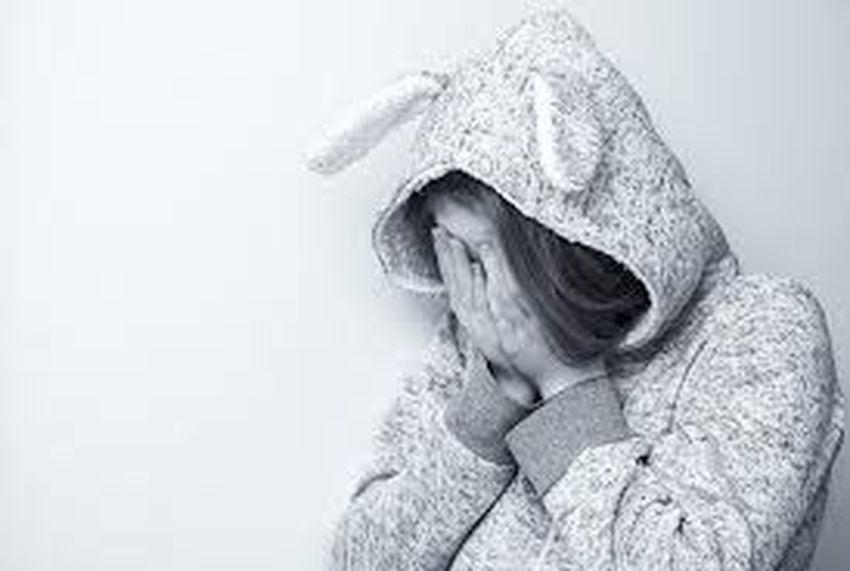 Пропавшую в Тверской области школьницу нашли ночью на чердаке бани