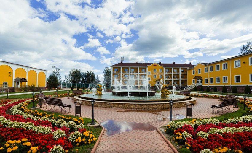 Тверской туристский форум пройдет на двух площадках