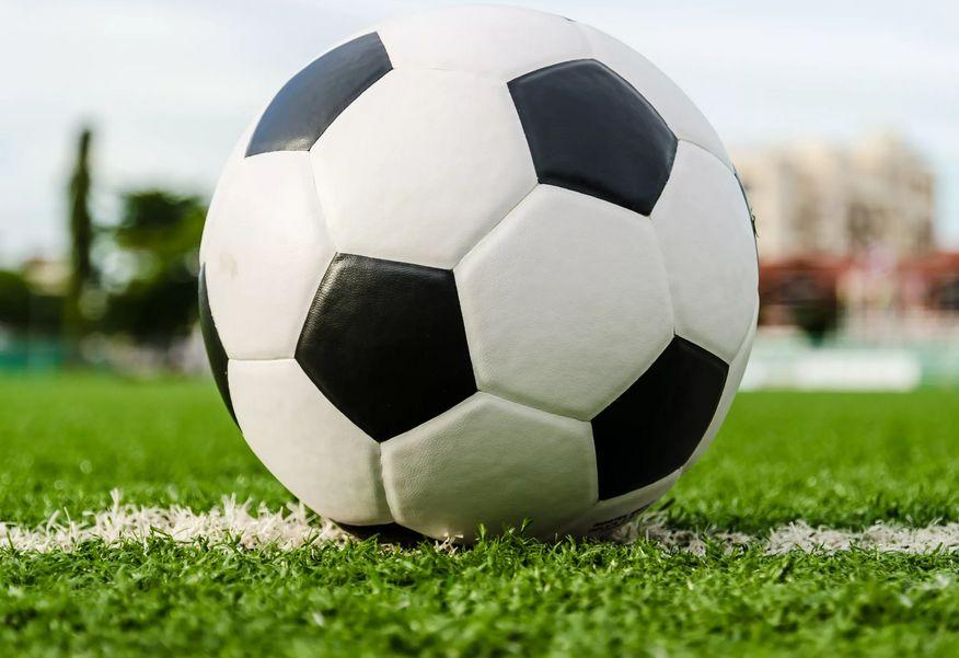 Тверской перевозчик создал свою собственную футбольную команду