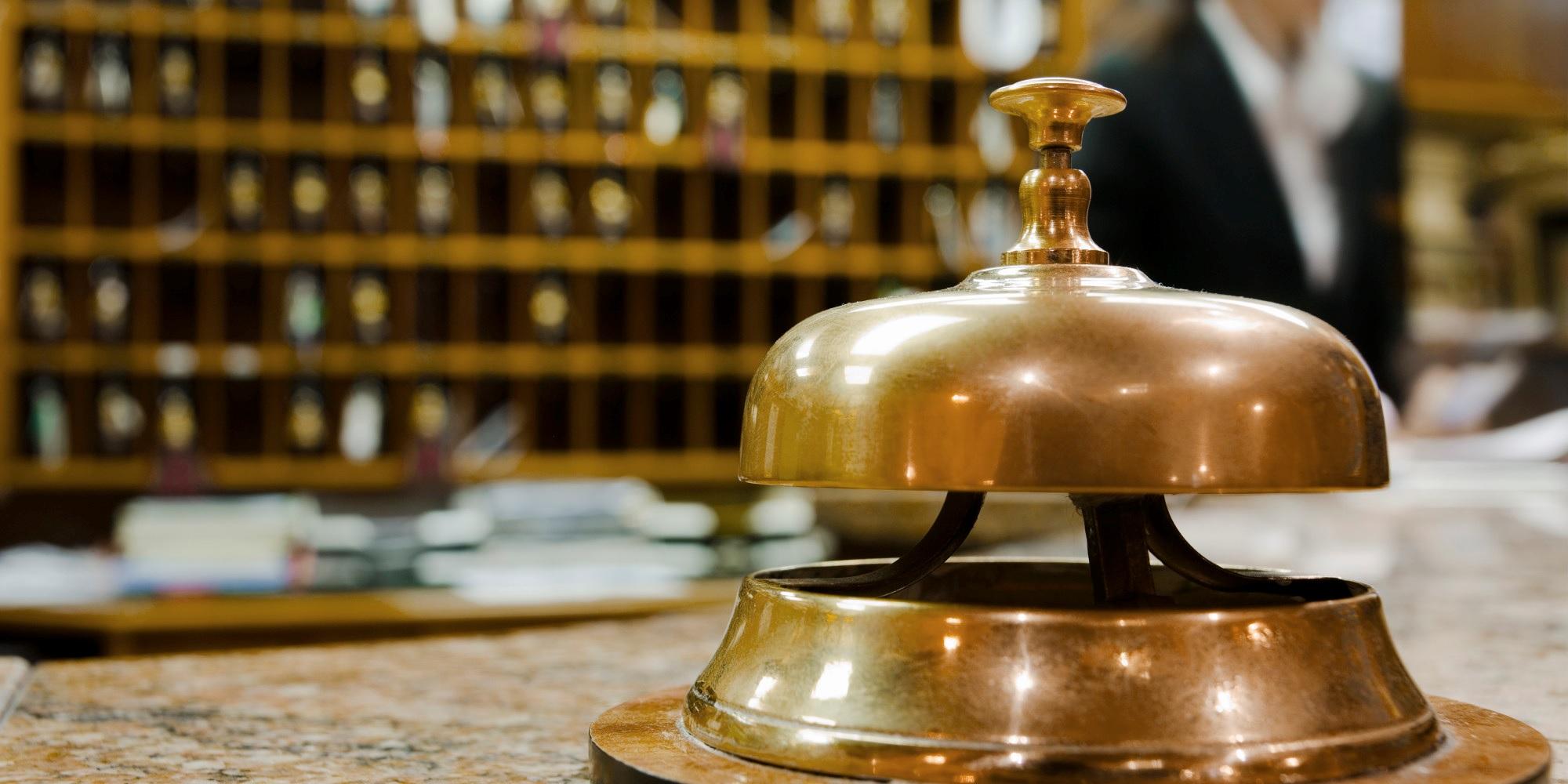 Новая мера поддержки гостиничного бизнеса вводится в Тверской области