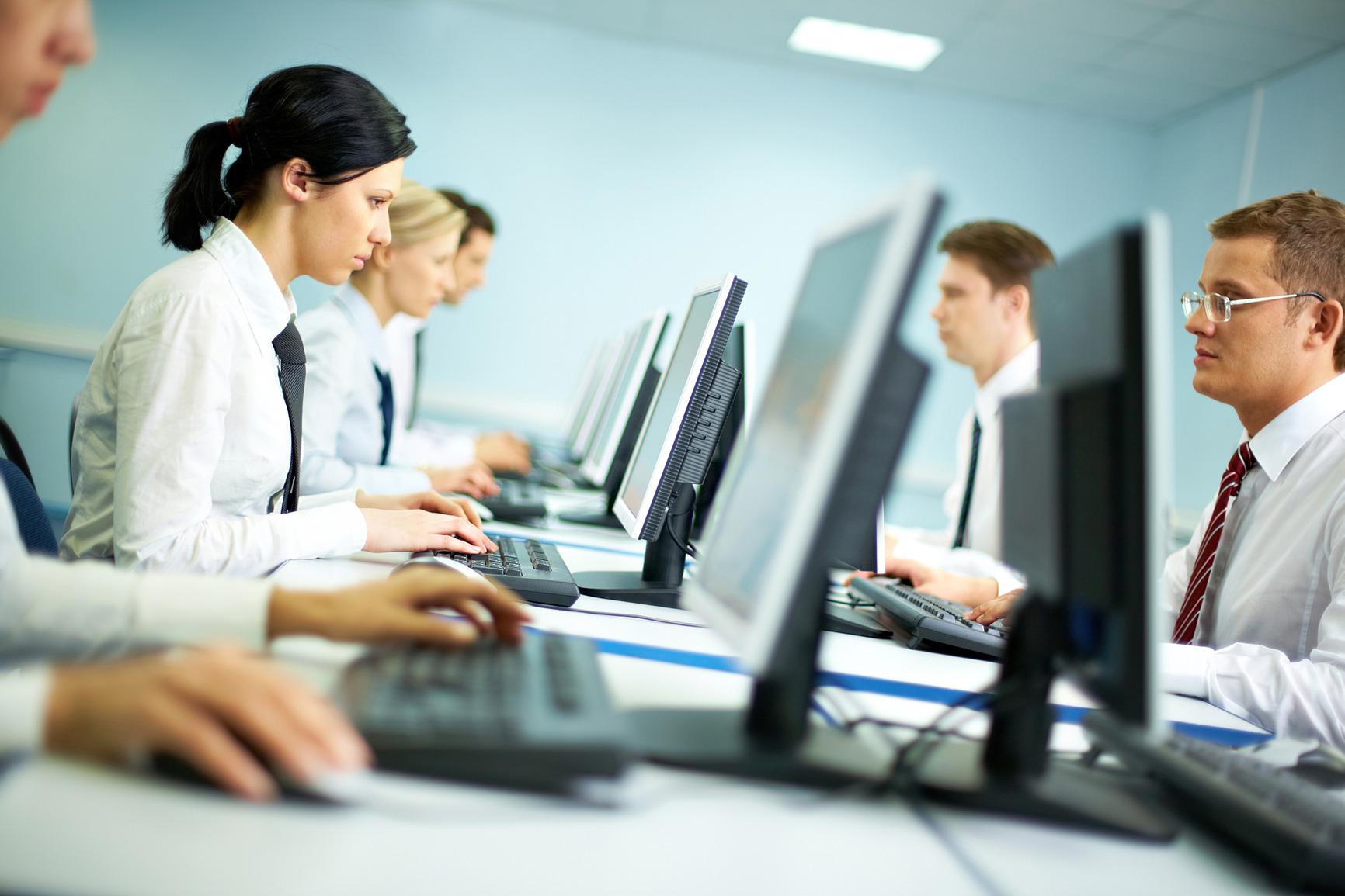 В Тверской области введут стандарт кадрового обеспечения