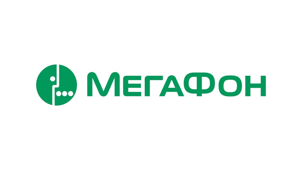 МегаФон запускает новую опцию «Копилка минут».