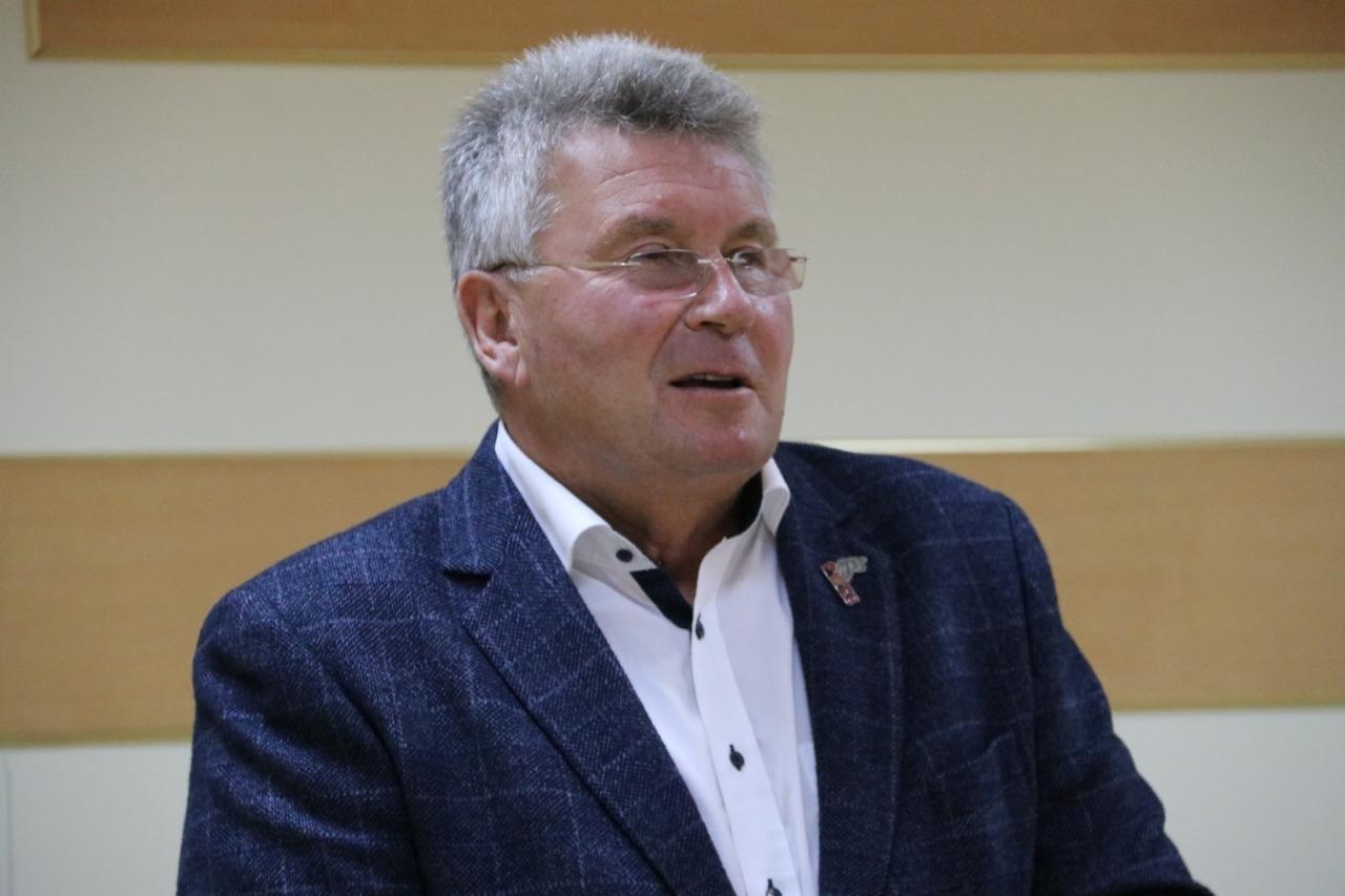 В 25 детских садах Тверской области дополнительно проведут ремонты в 2020 году