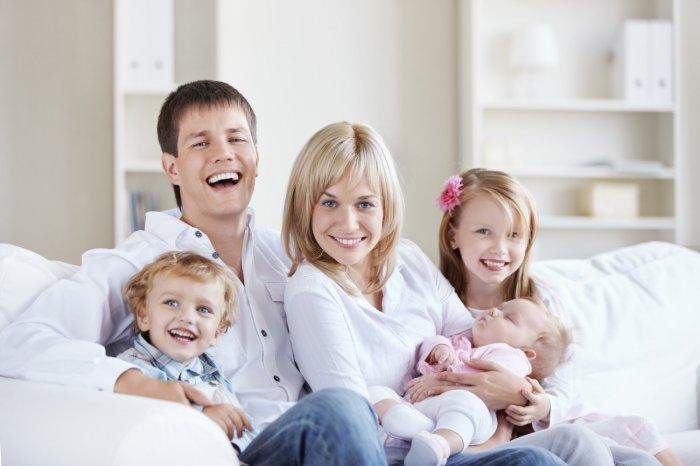В Тверской области завершается прием заявлений на оформление выплат на детей
