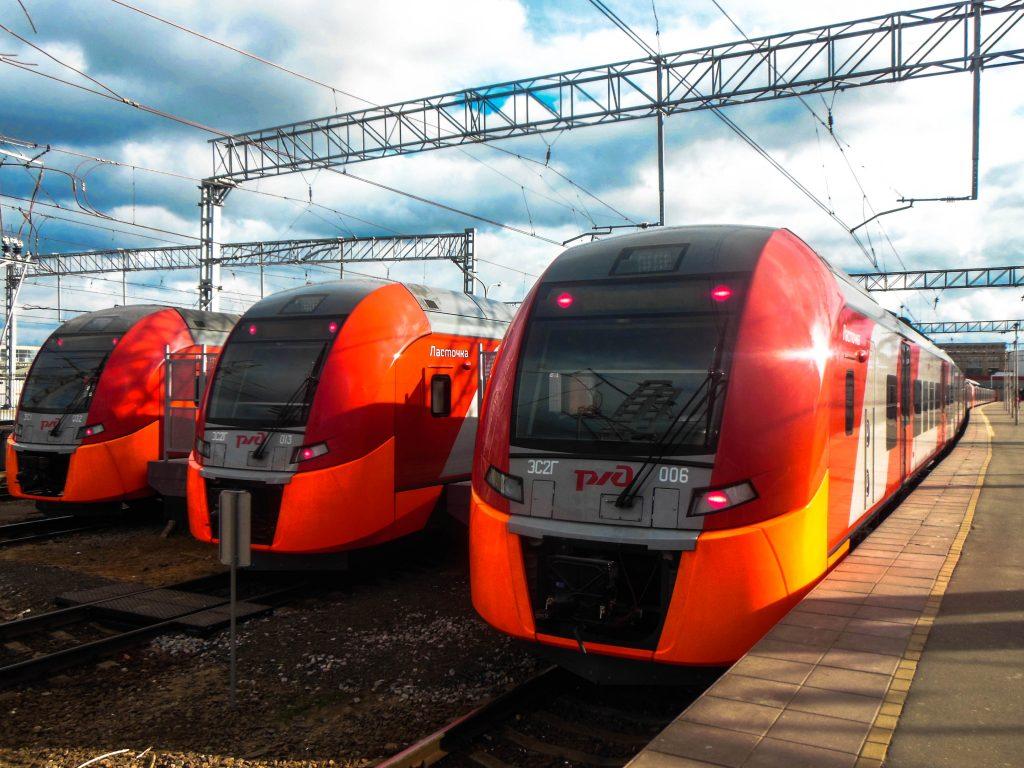 Жители Тверской области смогут сэкономить на билетах до Москвы