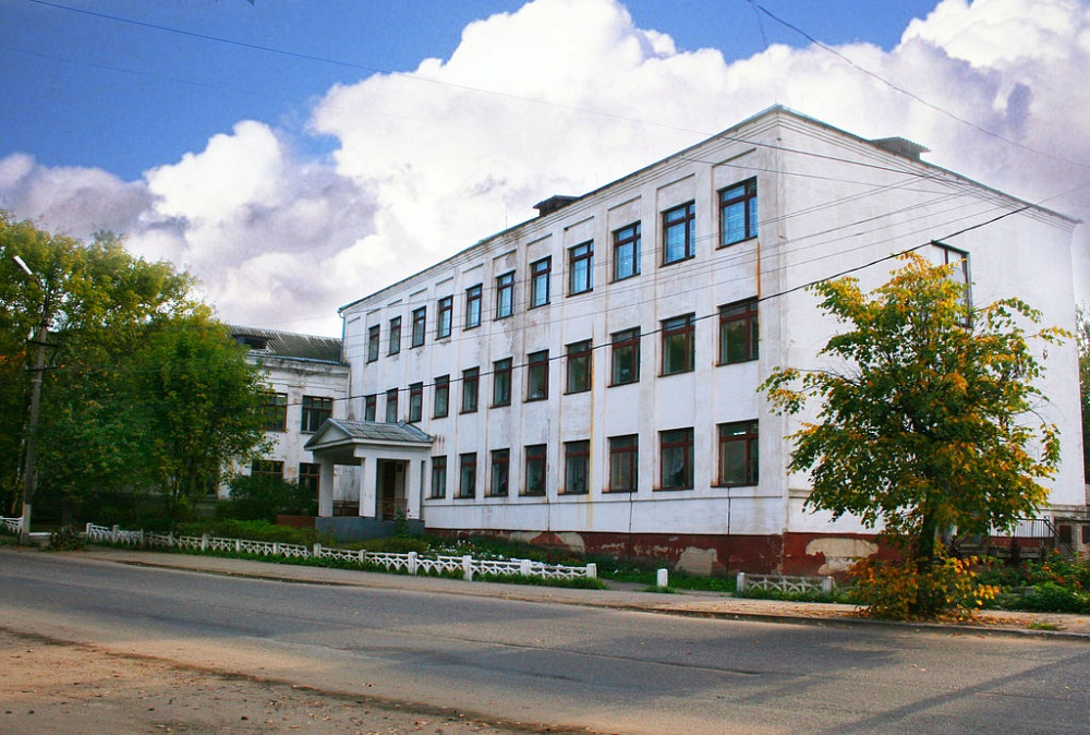 Энергетики Тверьэнерго обеспечили надежное электроснабжение областных образовательных учреждений 1 сентября
