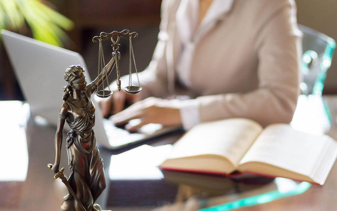 Жителям Твери бесплатно окажут юридическую помощь