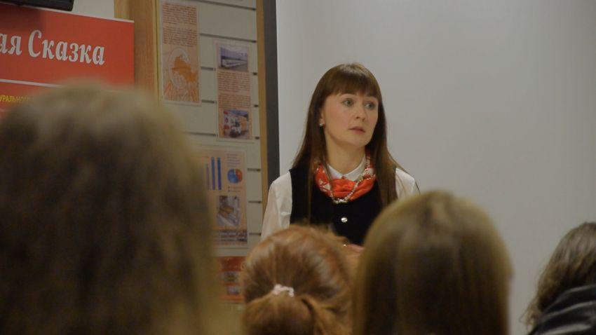 Жителей Тверкой области бесплатно обучат в Школе социального предпринимательства