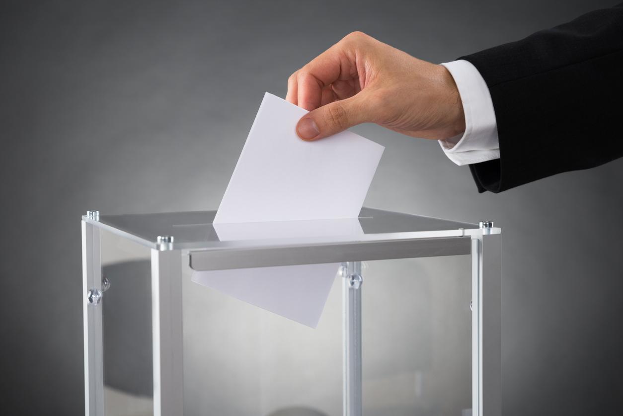 «Единая Россия» одержала победу на выборах в Торжокскую городскую думу