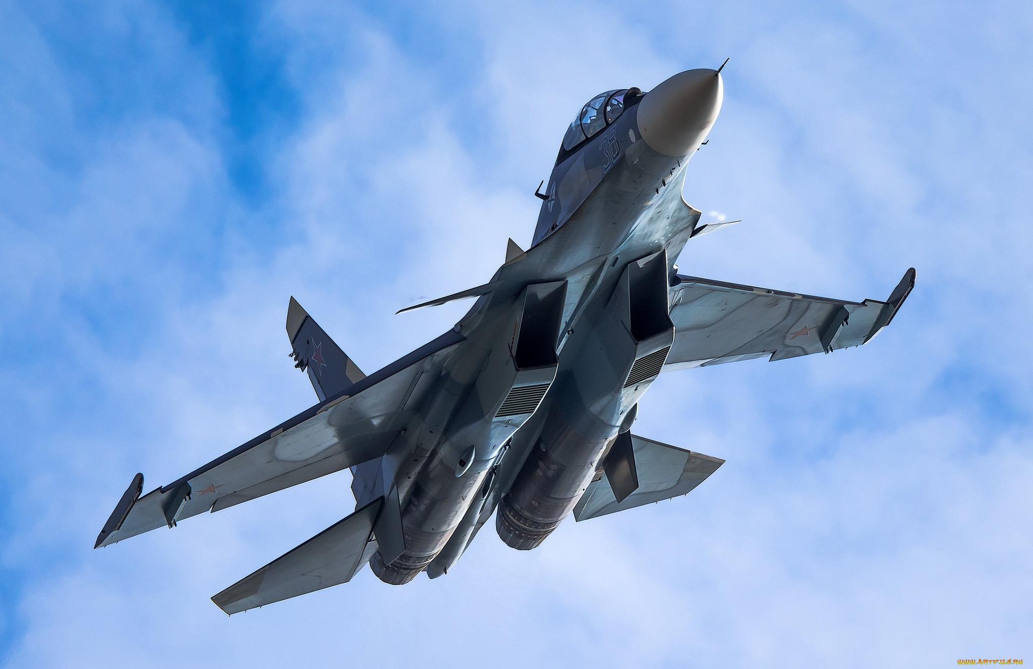 Цена ошибки: разбившийся в Тверской области истребитель Су-30 cбили по ошибке