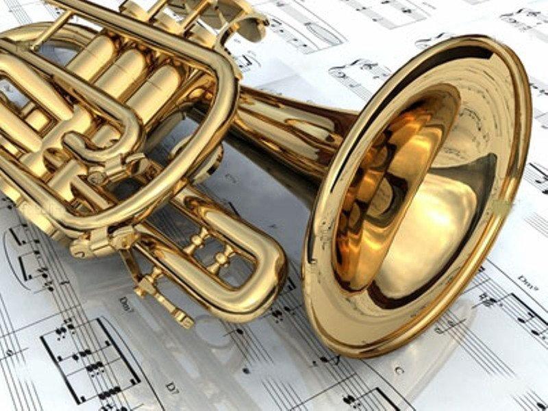 В Твери пройдет фестиваль духовых оркестров