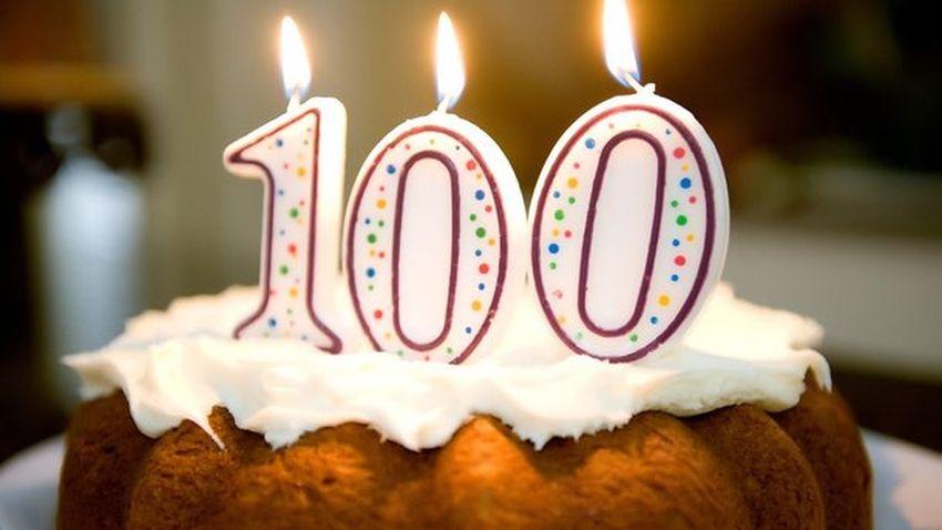 В сентябре отметили дни рождения пять долгожительниц Тверской области