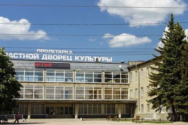 В Твери в честь Пушкина пройдёт праздник «Осенние досуги»