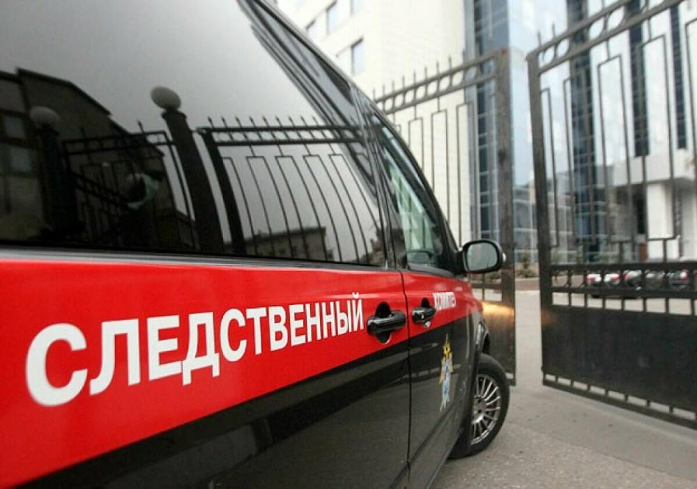 Пропавших в Тверской области студенток педколледжа нашли живыми