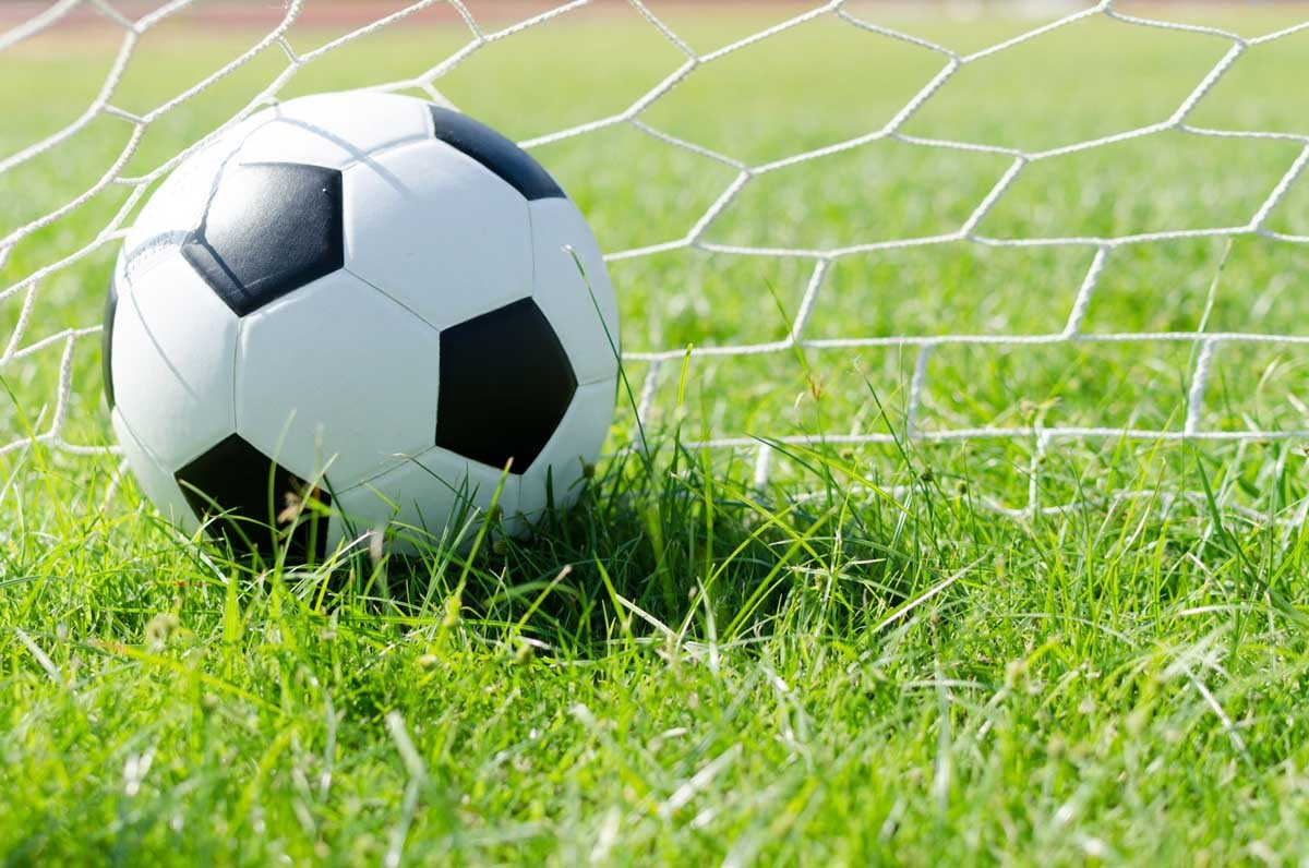 Футбольный клуб «Тверь» подтвердил лидерство в Группе 2 ОЛИМП-первенства ПФЛ