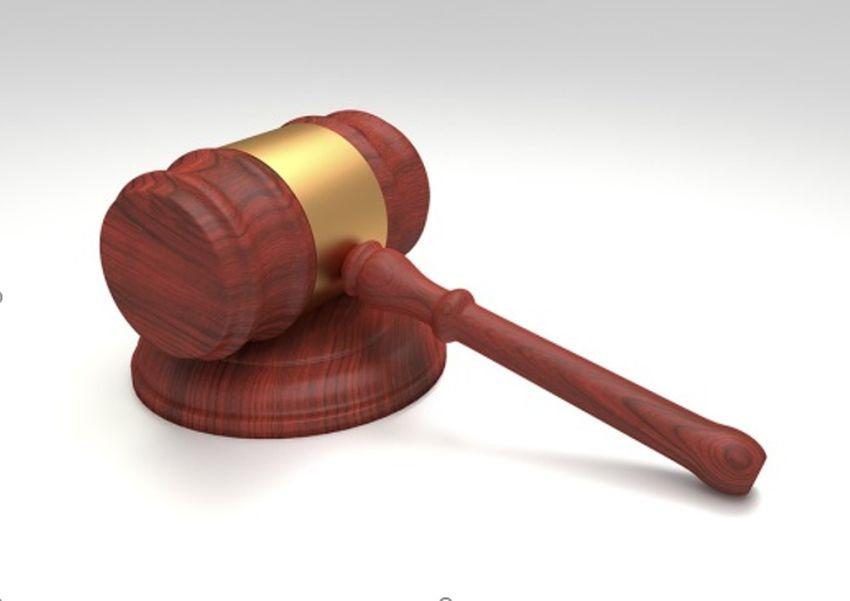 Тверской землевладелец не смог опротестовать в суде наказание Россельхознадзора