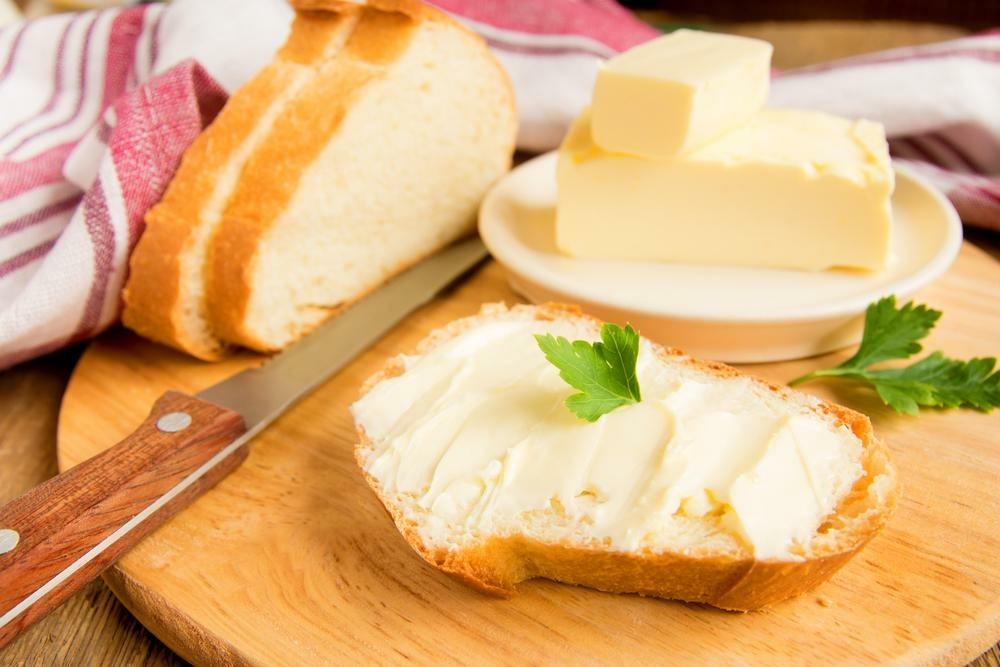Специалисты «Тверской МВЛ» в некоторых продуктах нашли пищевые добавки