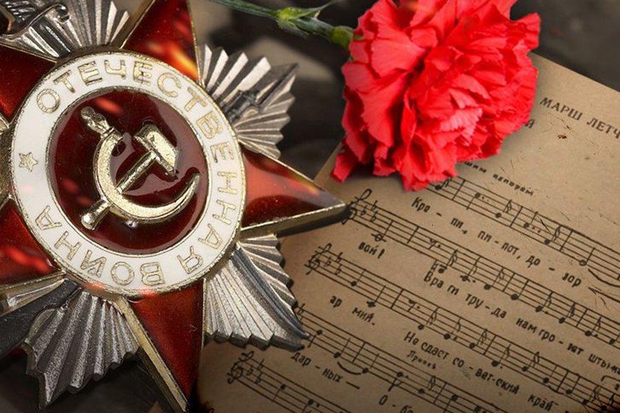 Гала-концерт фестиваля хоров ветеранов пройдет в Твери