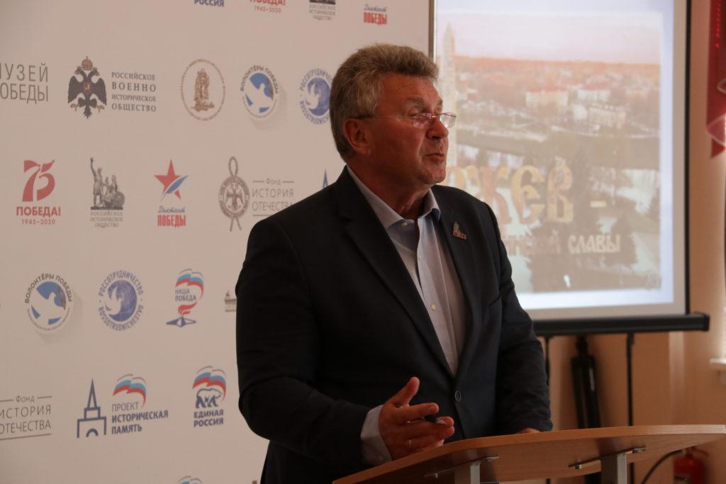 Финал8-ого Национального чемпионата «Молодые профессионалы»проходит в Тверской области