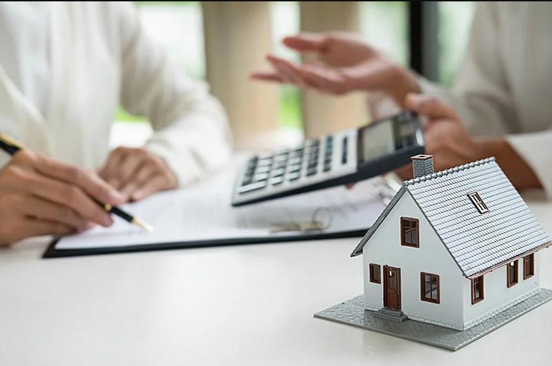 Многодетным семьям Тверской области выделят деньги на ипотеку
