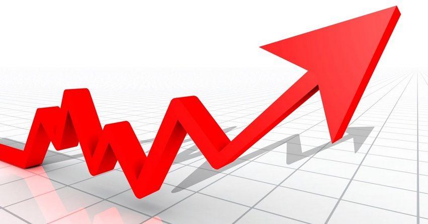В Тверской области ускорилась годовая инфляция