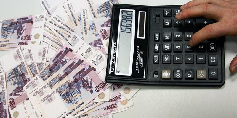Предприятия и инвесторы в Тверской области могут воспользоваться правом на возмещение НДС