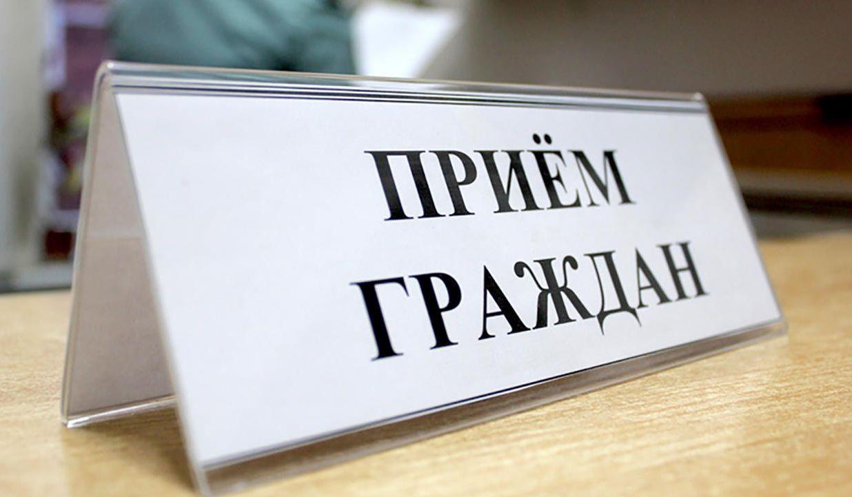 Жители Тверской области смогут пожаловаться на долги по зарплате