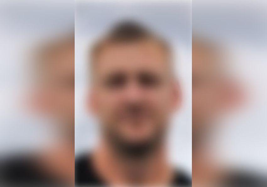 Завершены поиски 32-летнего мужчины, пропавшего больше месяца назад в Твери