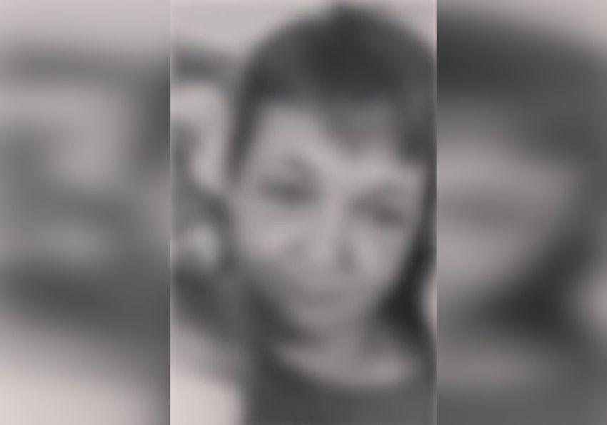 Пропавшая ночью в Тверской области 52-летняя женщина найдена погибшей