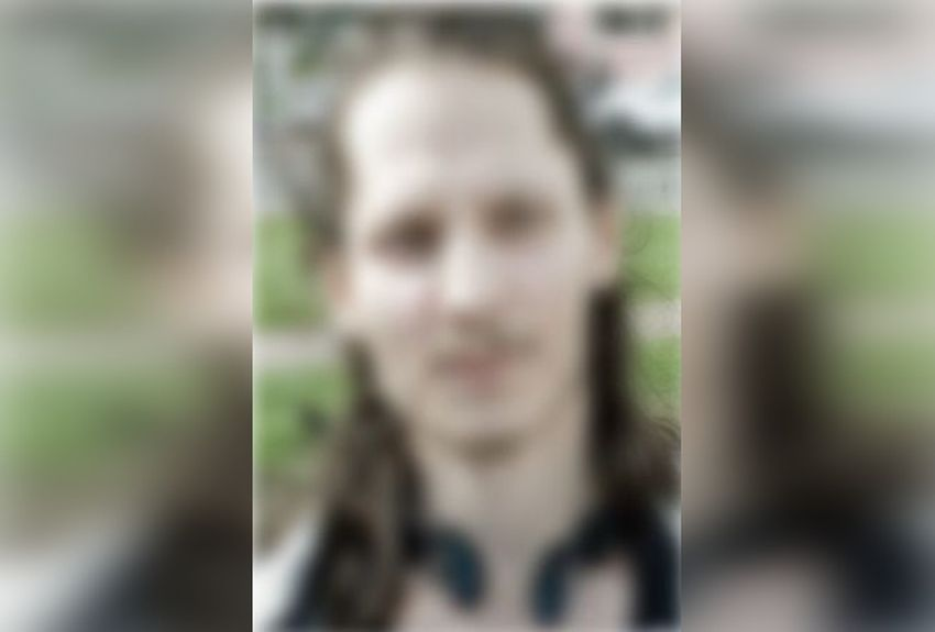 Пропавший в Твери парень с «хвостиком» найден живым