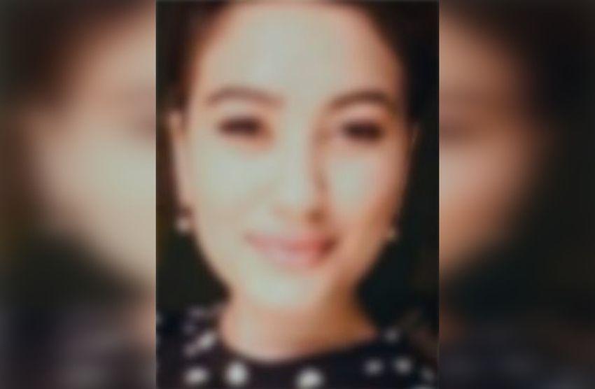 Пропавшая в Тверской области 17-летняя девушка нашлась спустя неделю